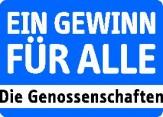 IJDG_Aktionszeichen_Blau_AufWeiss_1