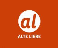 alte_liebe