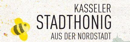 kasseler_stadthonig_2013