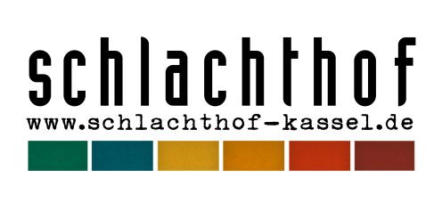 http://karibu-kassel.de/wp-content/uploads/2011/01/logo_schlachthof1.png