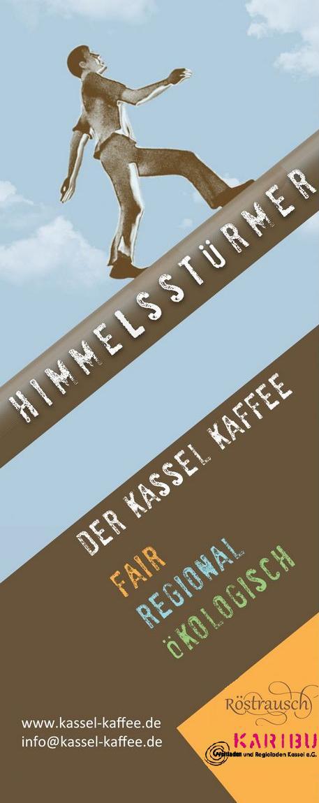 kasselkaffee