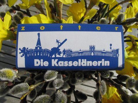 Kasselaenerin_ostern1