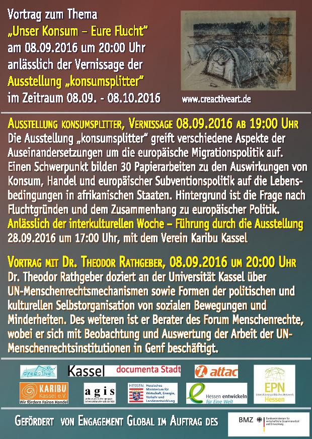 konsumsplitter_Fluchtursachen_08.September2016_Kassel_web-page-002