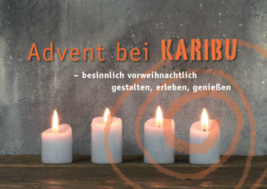 advent-bei-karibu-1