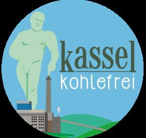 kassel_kohlefrei